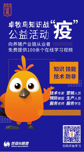 QQ图片20200227145957