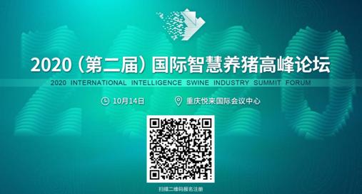 QQ图片20200722101345