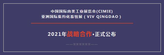 QQ图片20201121102753
