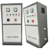 国润SCII-5HB外置式水箱自洁消毒器