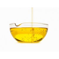 DHA藻油